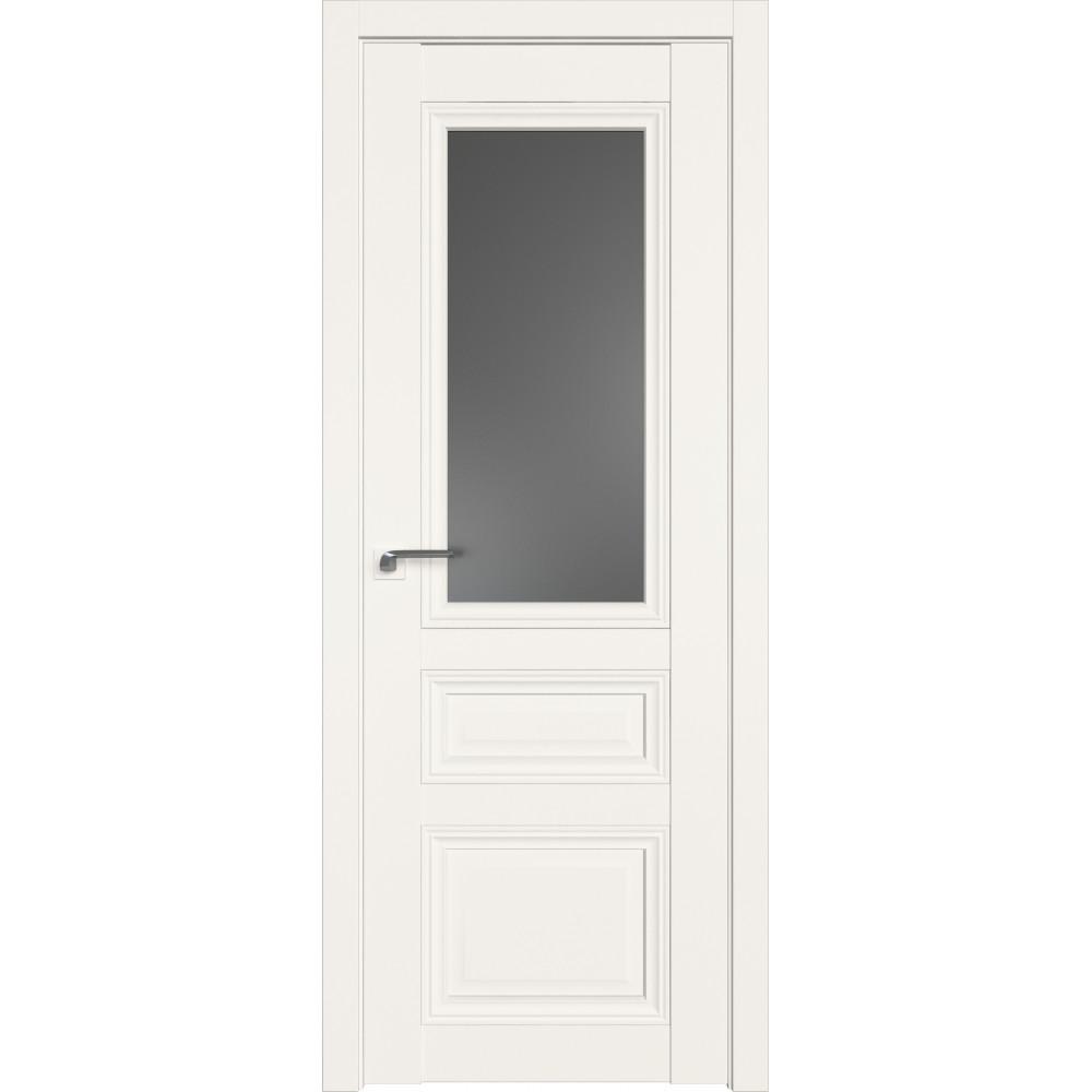 Дверь 2.109U ДаркВайт