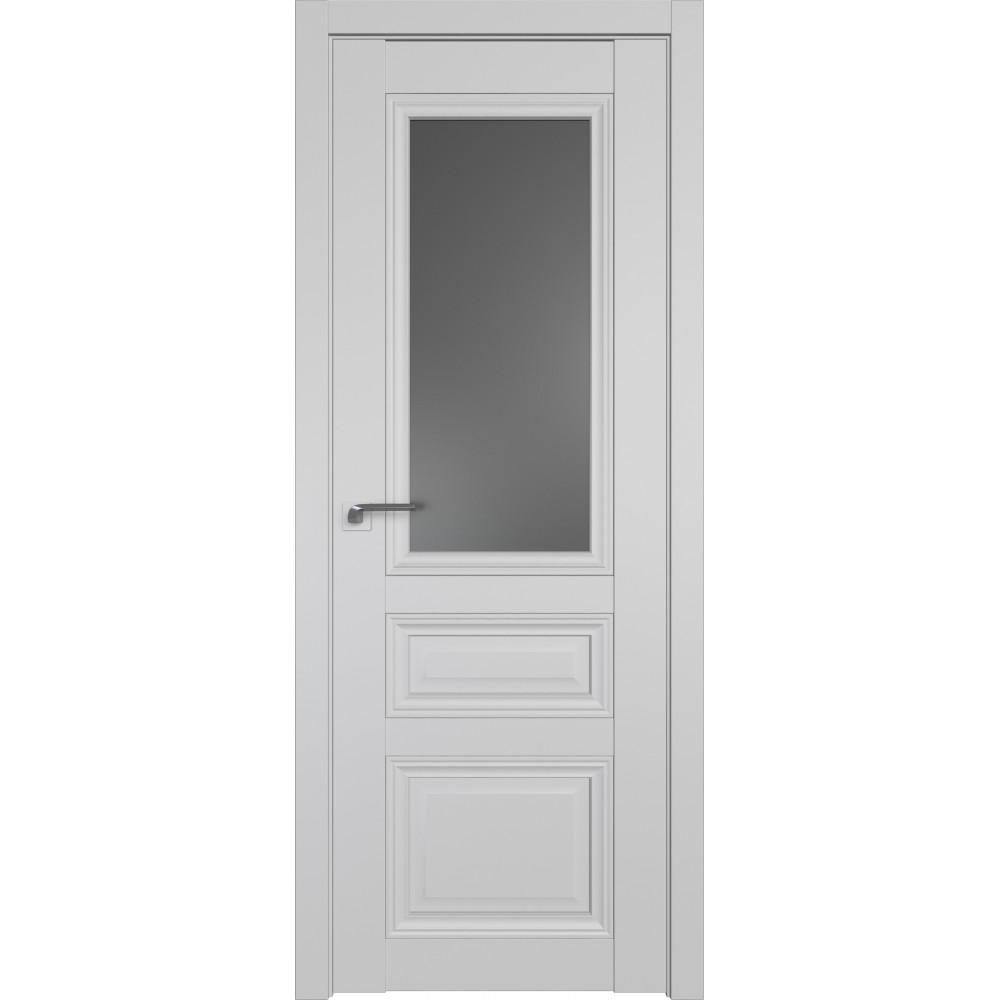 Дверь 2.109U Манхэттен