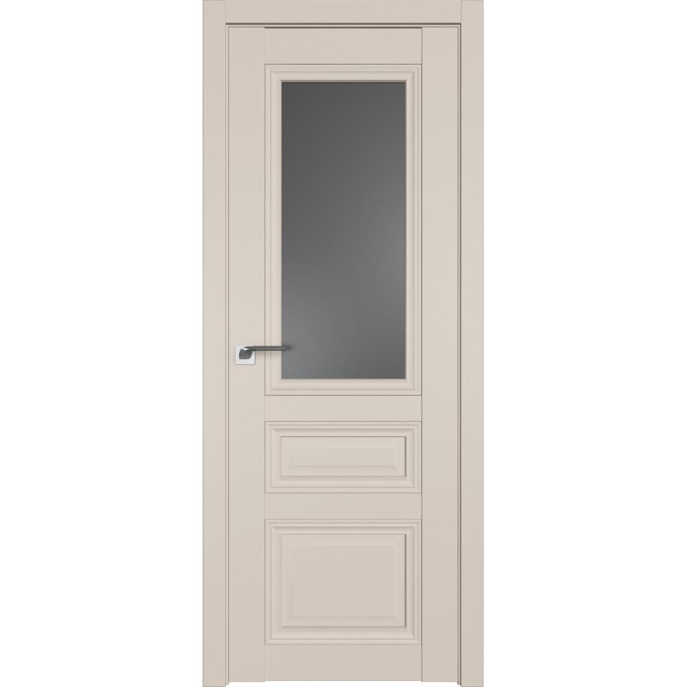 Дверь 2.109U Санд