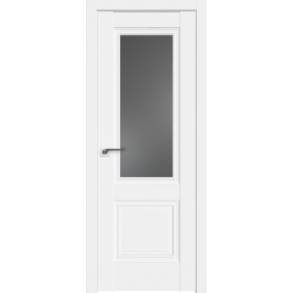 Дверь 2.37U Аляска