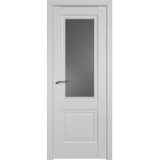 Дверь 2.37U Манхэттен