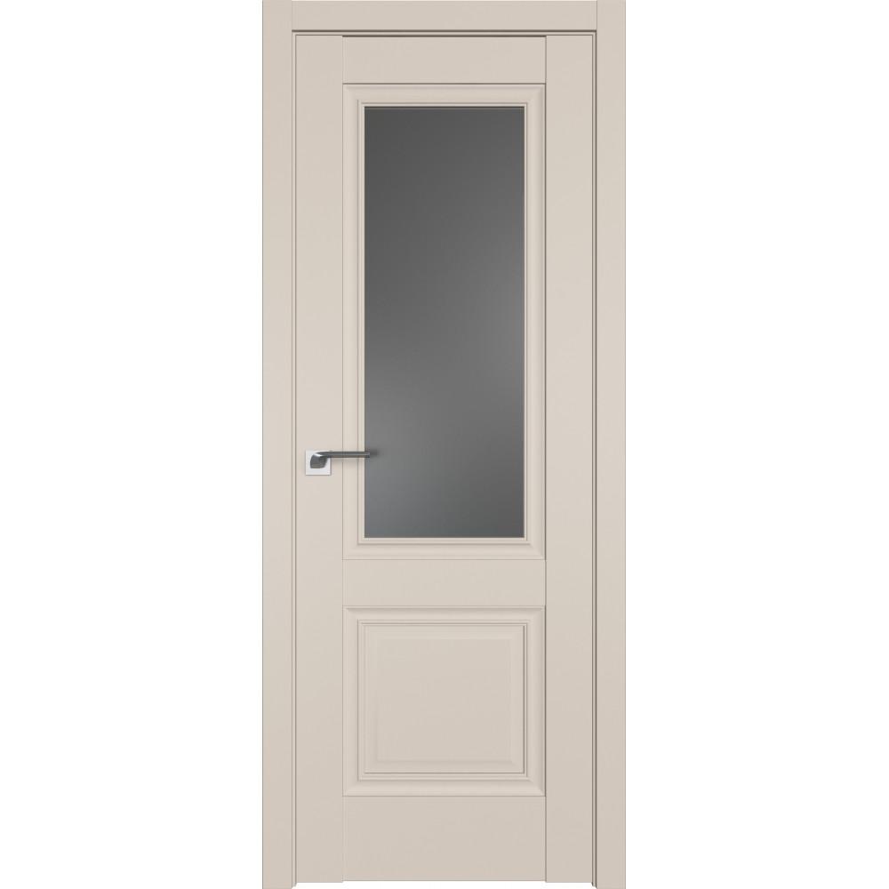 Дверь 2.37U Санд