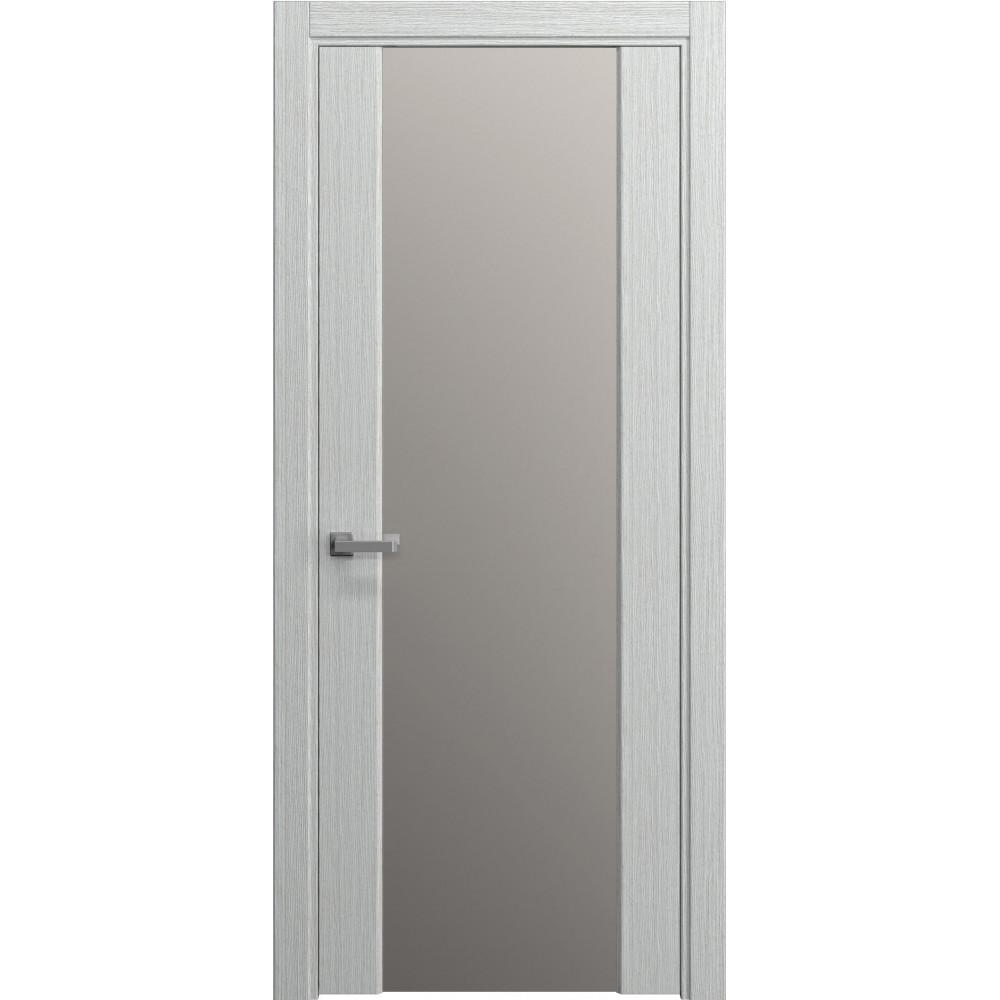 Модель 205.01