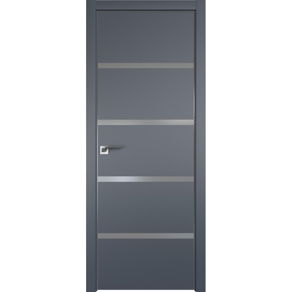 Profil Doors  20E Антрацит