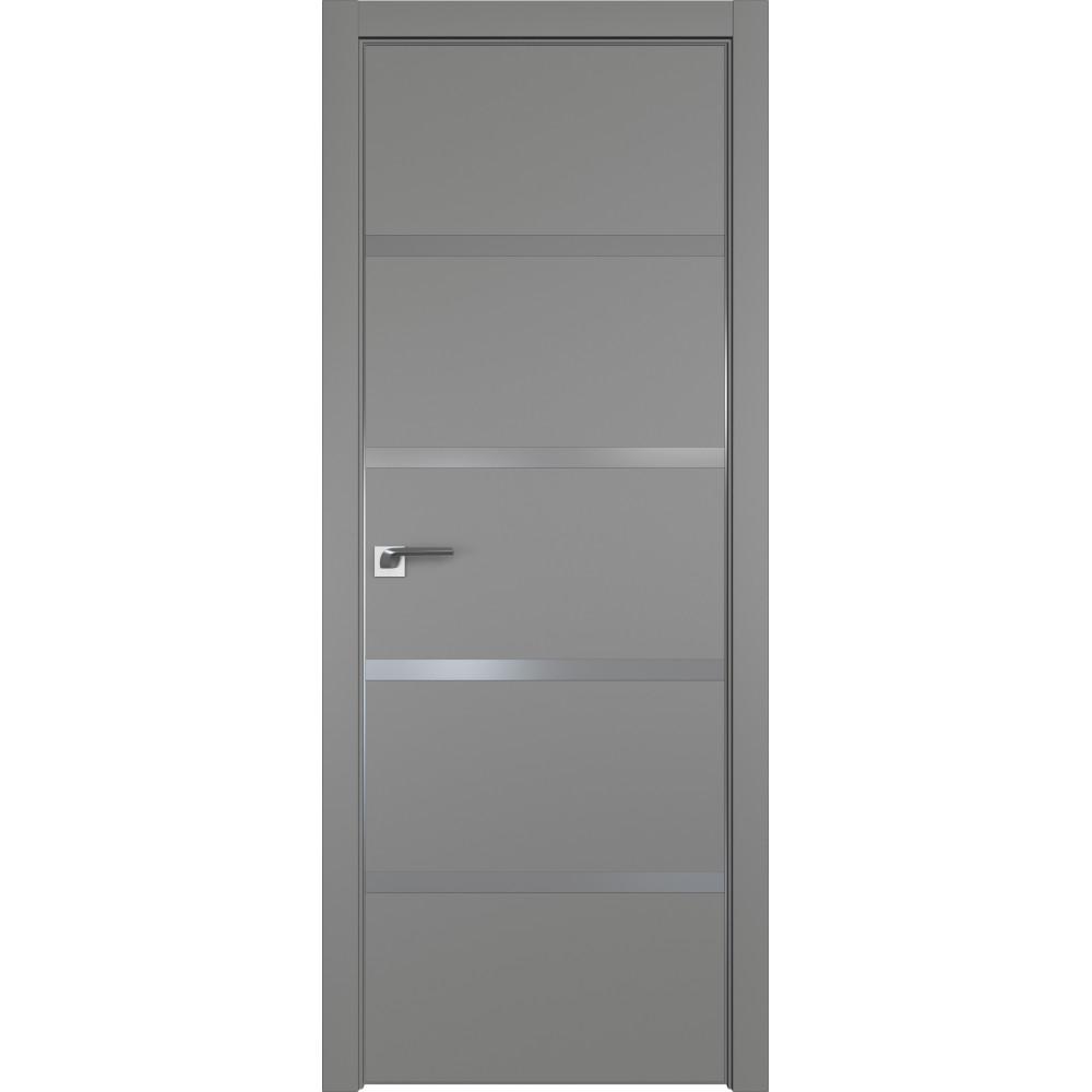 Profil Doors  20E Грей