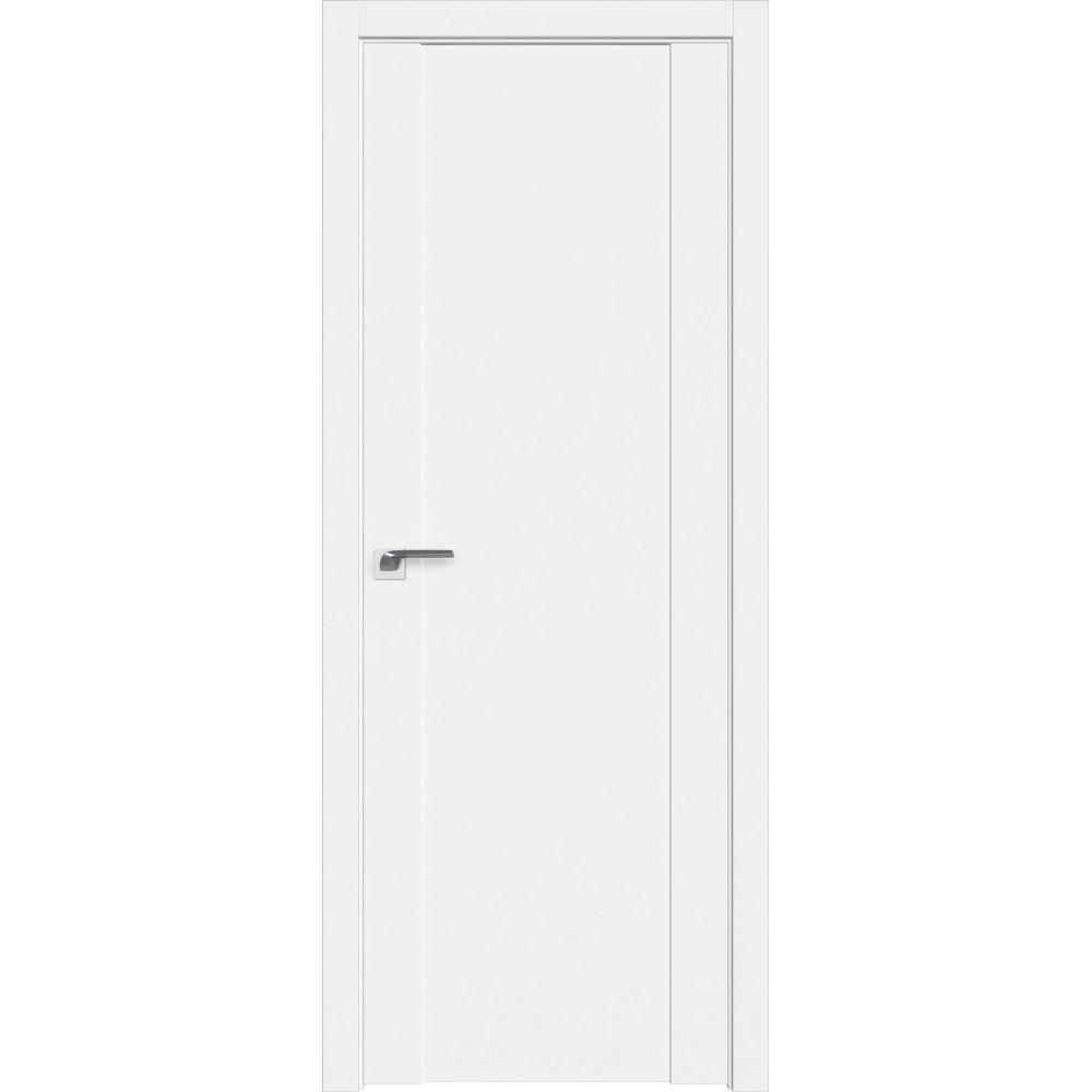Дверь 20U Аляска