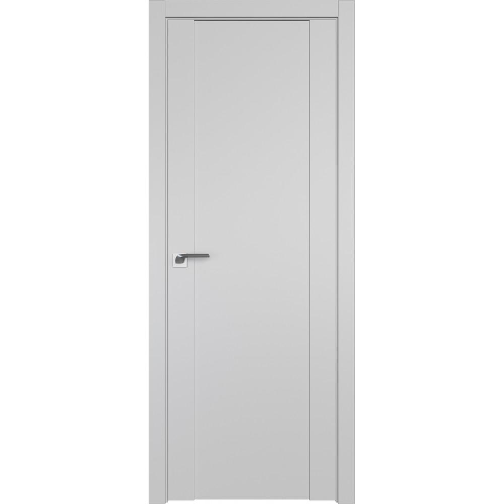 Дверь 20U Манхэттен