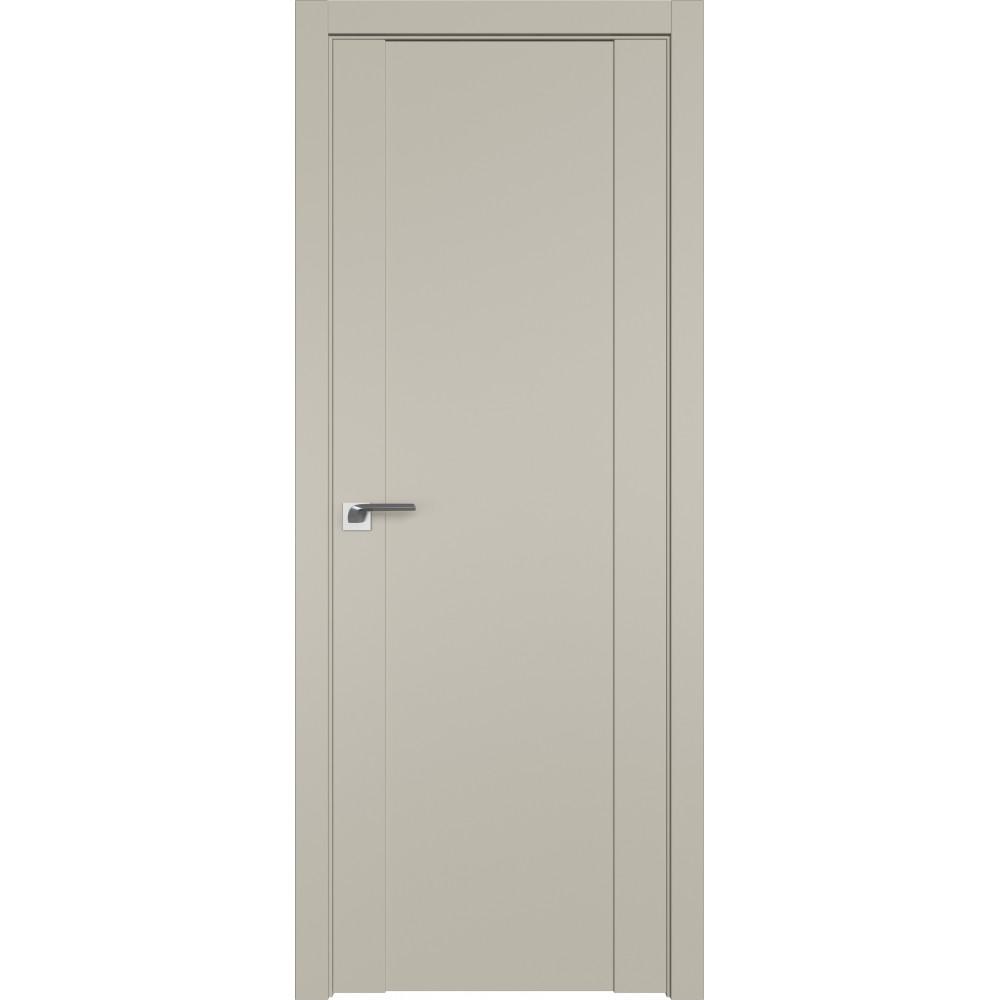 Дверь 20U Шеллгрей