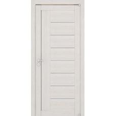 Дверь Light 2110 Велюр капучино