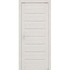 Дверь Light 2125 Велюр капучино