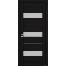 Дверь Light 2126 Велюр шоко