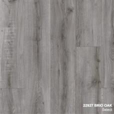 22927 BRIO OAK