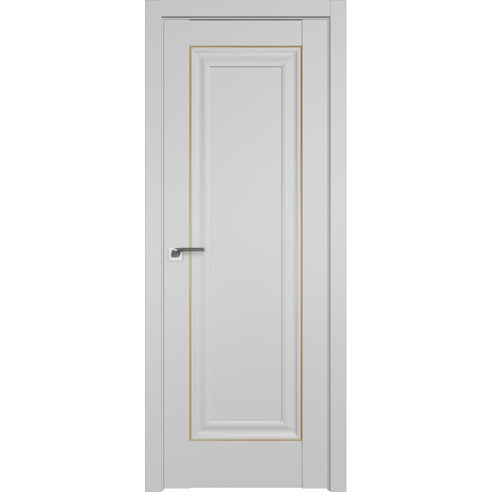 Дверь 23U Манхэттен