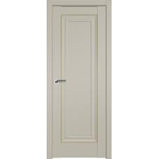 Дверь 23U Шеллгрей
