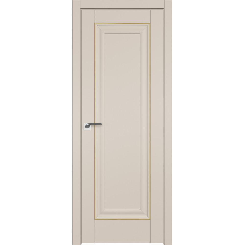 Дверь 23U Санд
