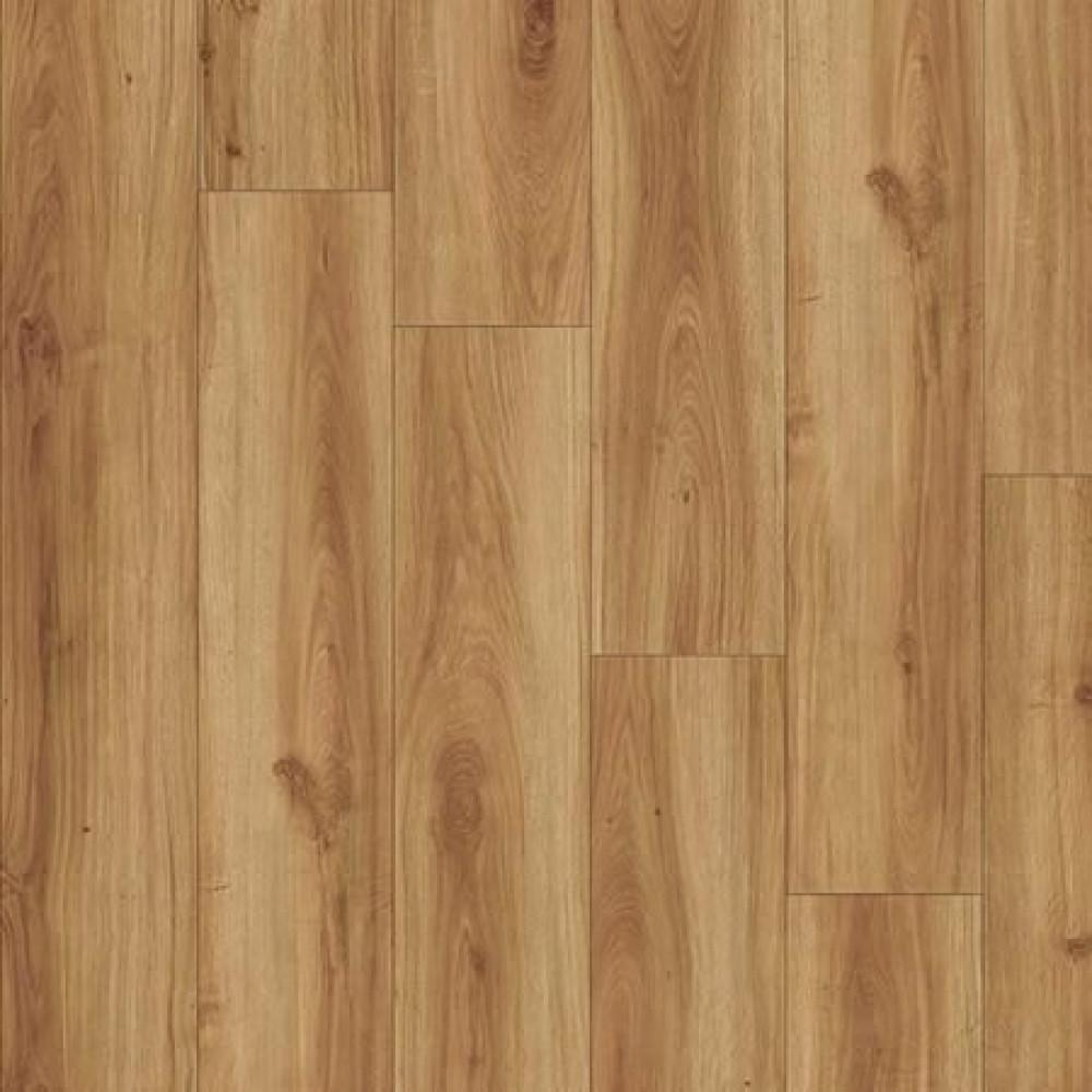 24235 Classic Oak