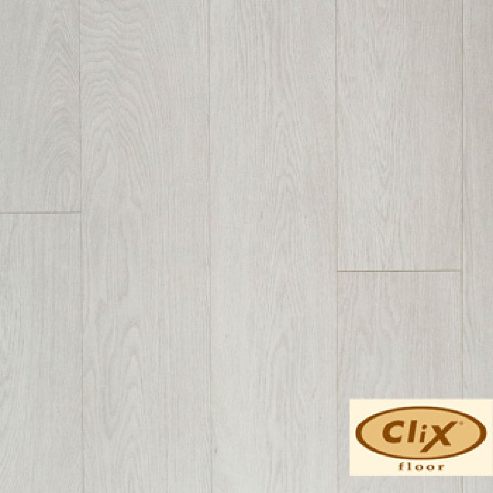 Дуб платиновый CXI 145