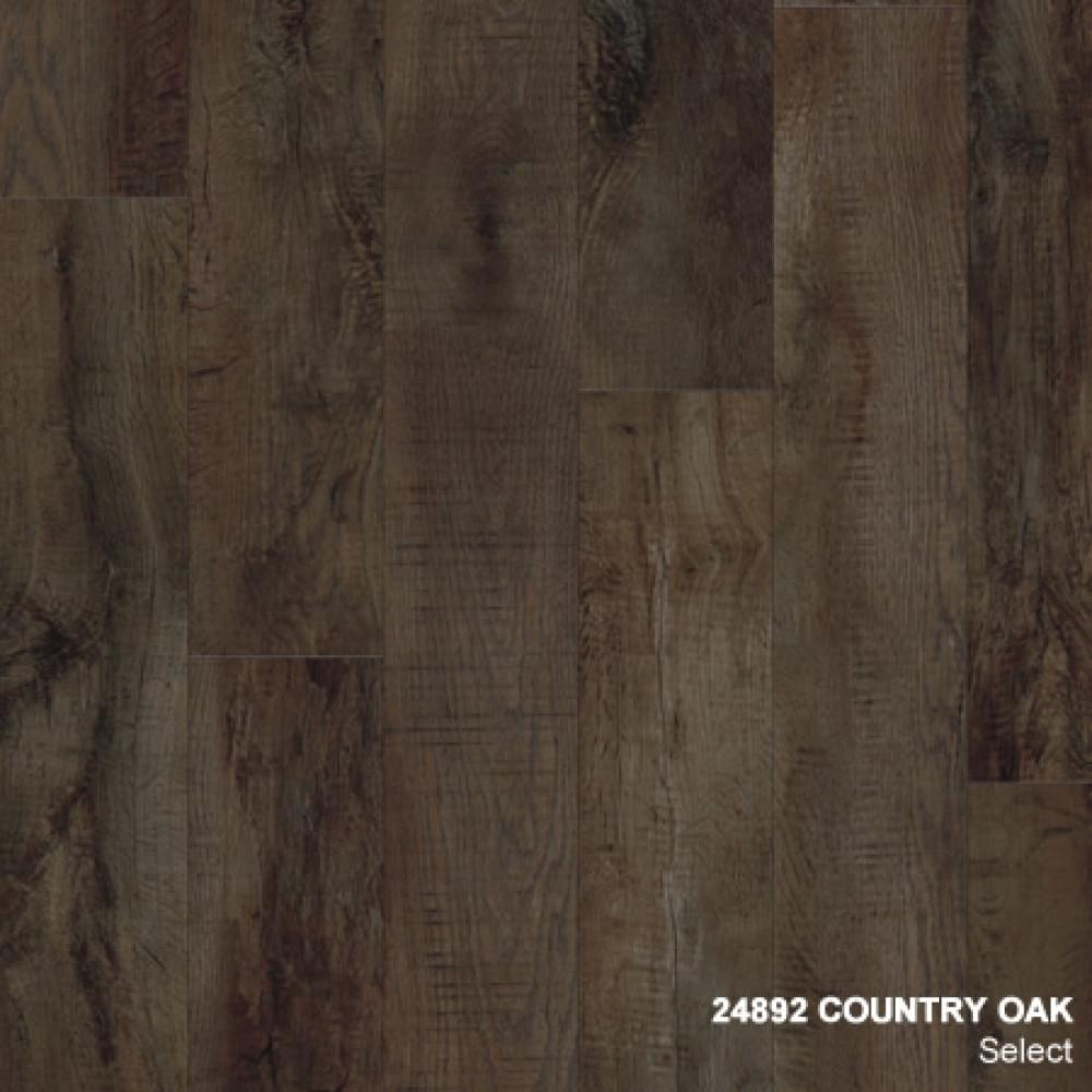 24892 COUNTRY OAK