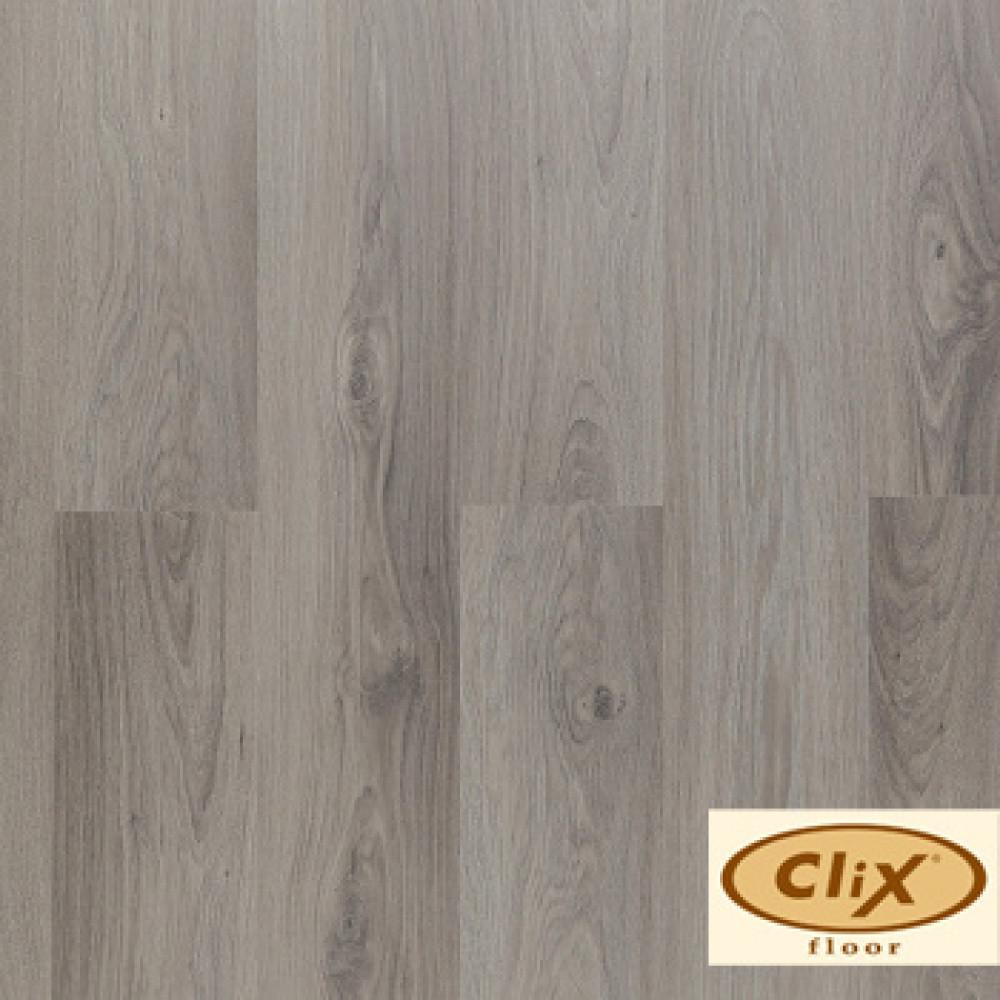 Дуб Лава серый CXP 086