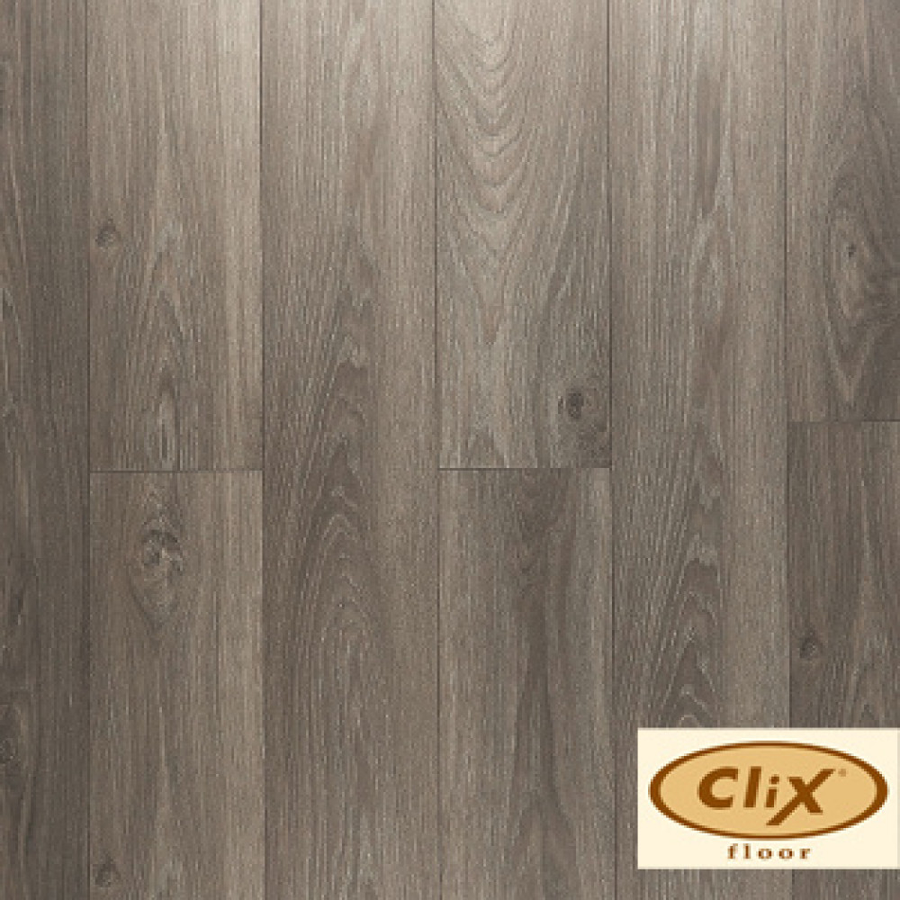 Дуб тёмный шоколад CXP 088