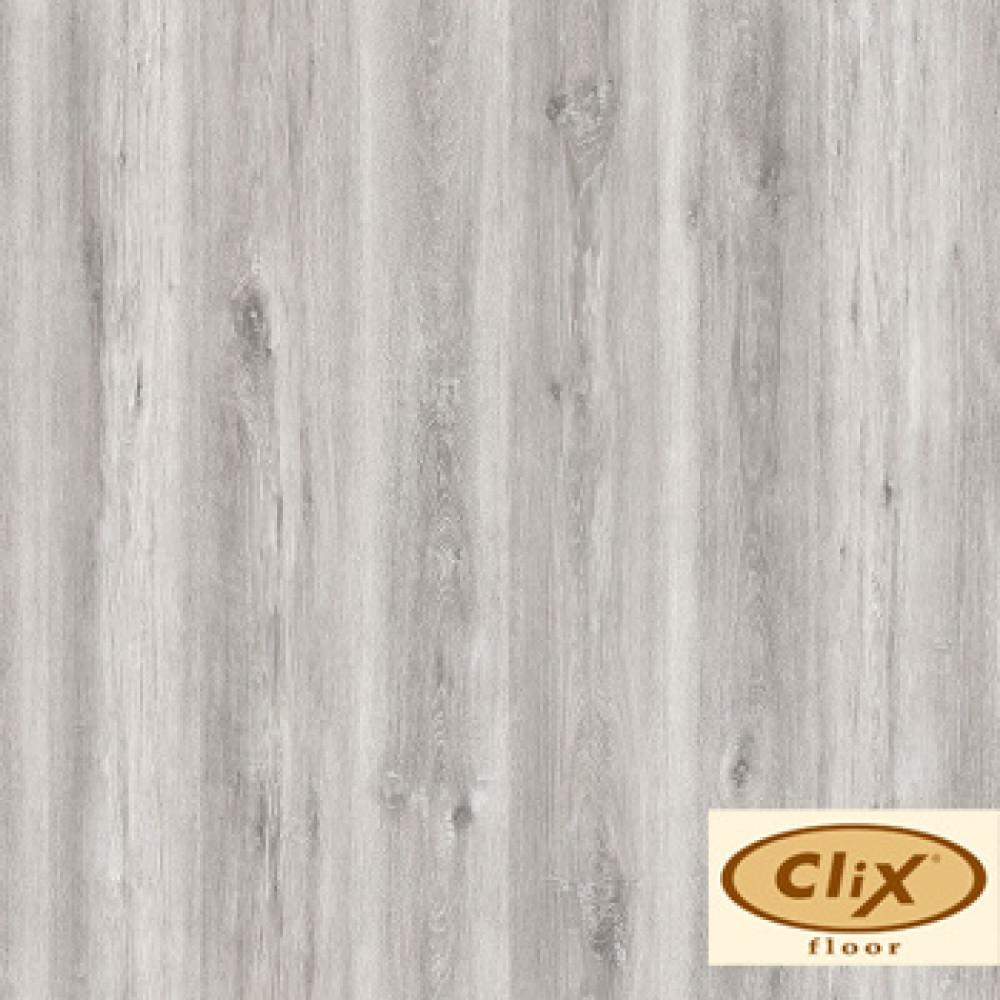 Дуб серый дымчатый CPE 3587