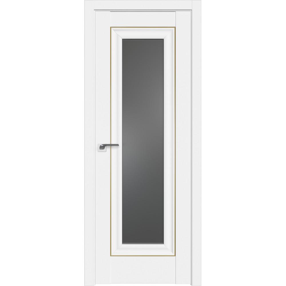 Дверь 24U Аляска