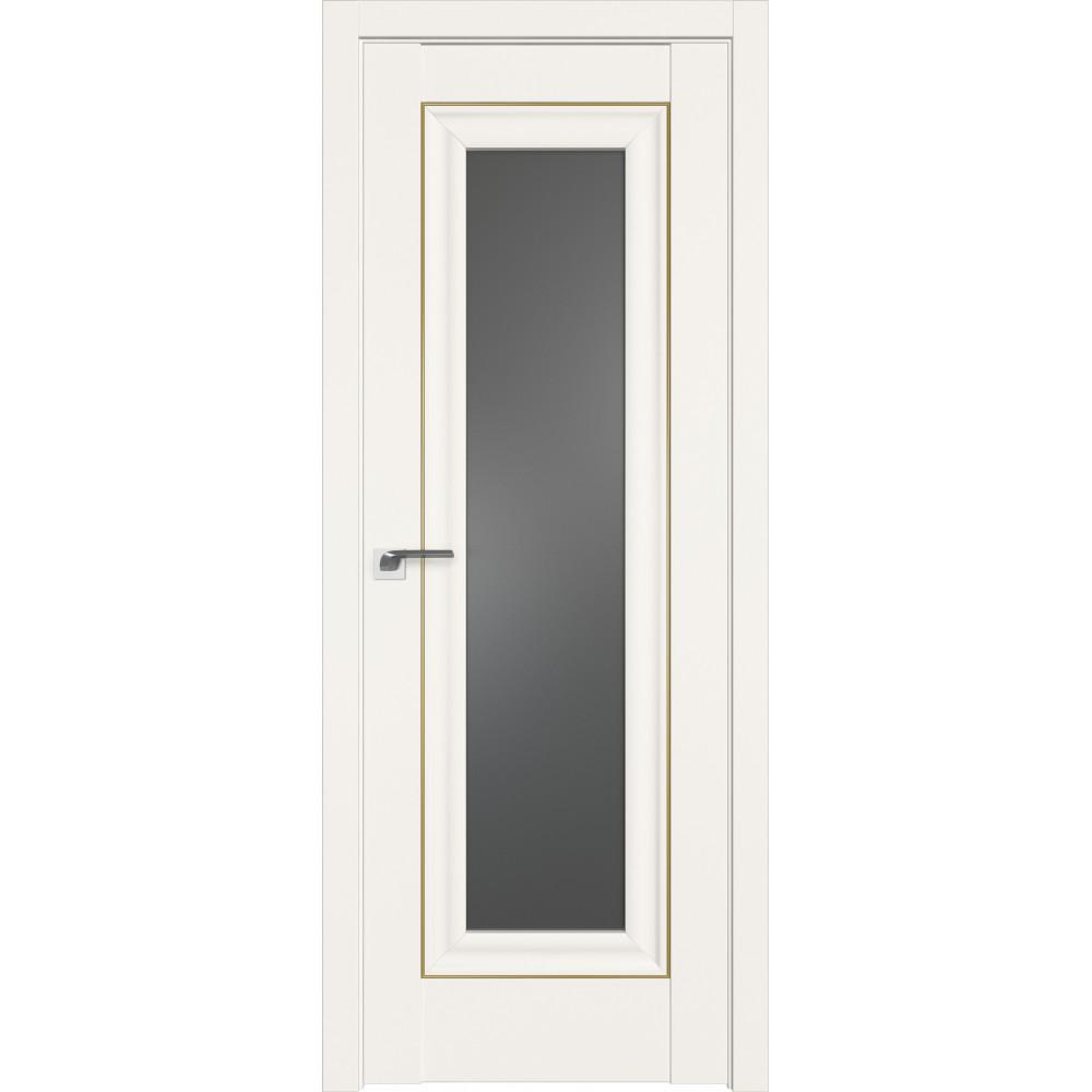 Дверь 24U ДаркВайт