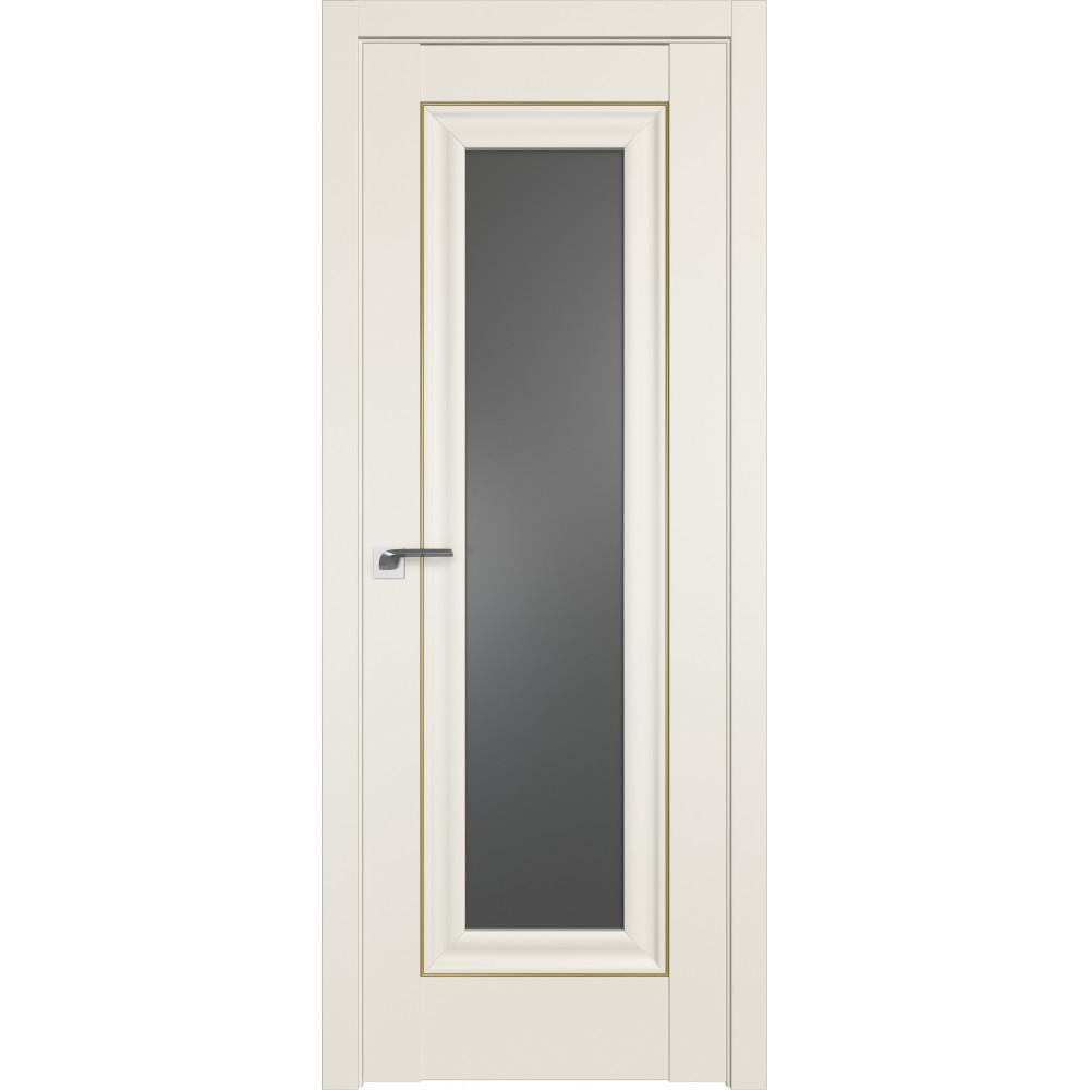 Дверь 24U Магнолия Сатинат