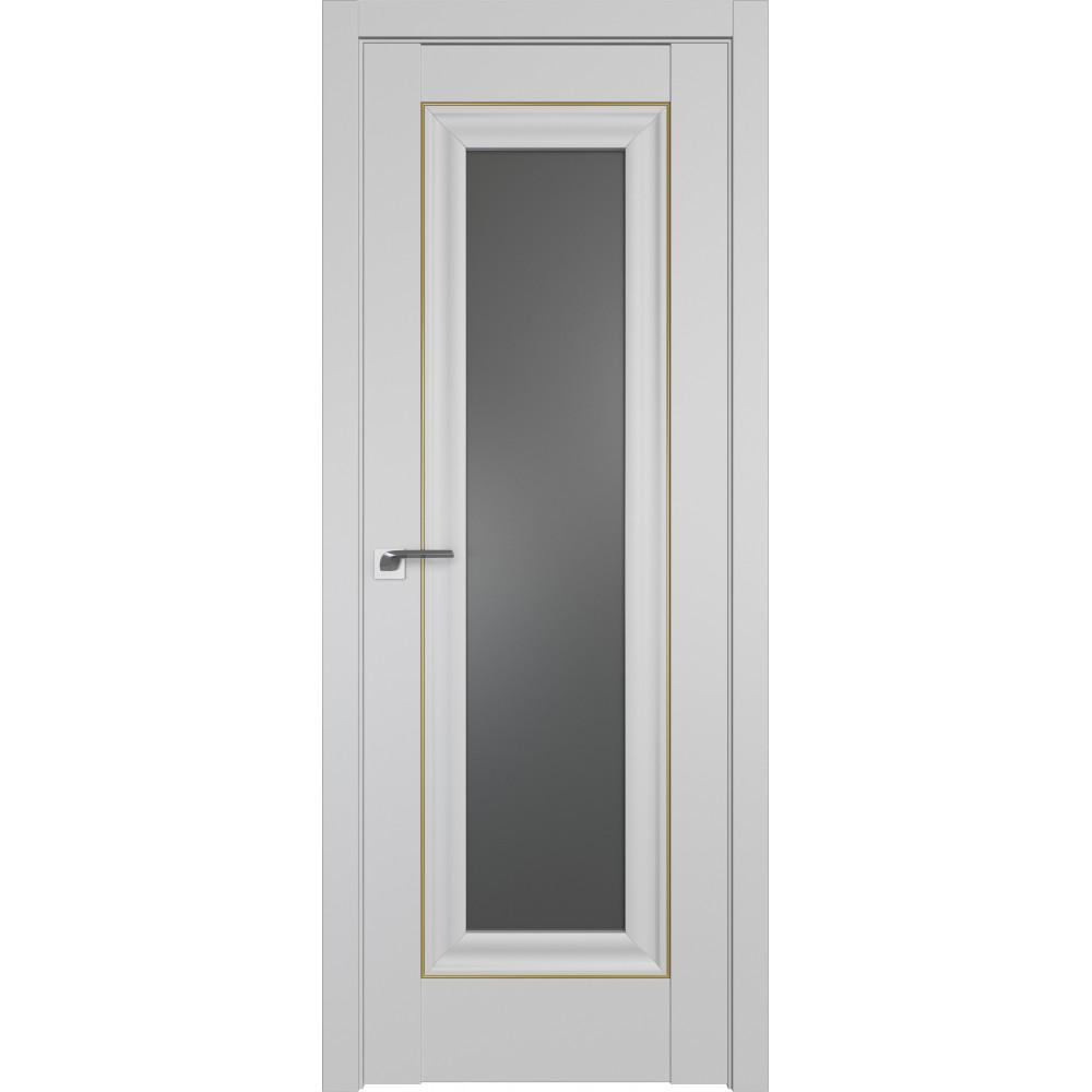 Дверь 24U Манхэттен