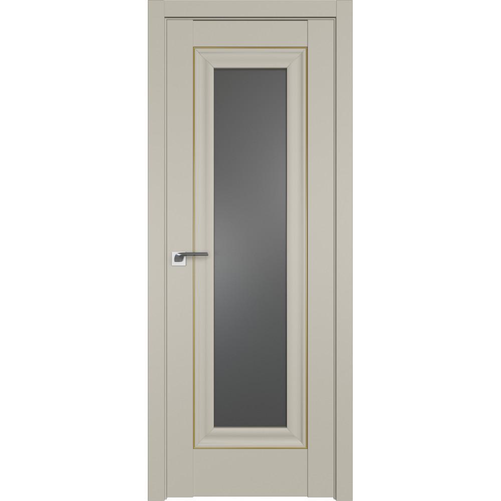 Дверь 24U Шеллгрей