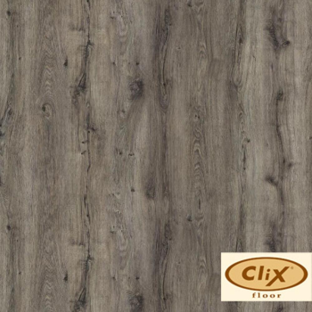 Дуб коричнево-серый CPE 4963