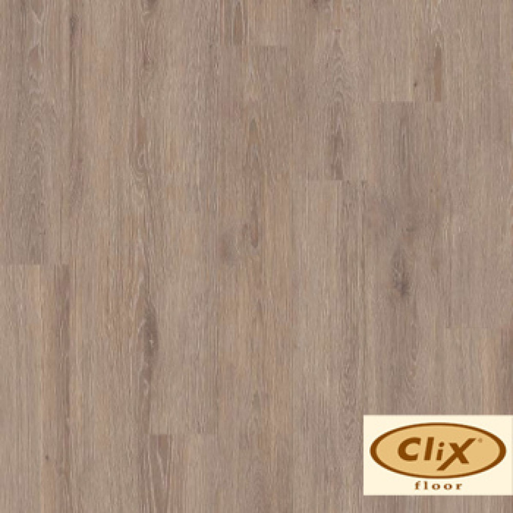 Дуб какао CPE 4964