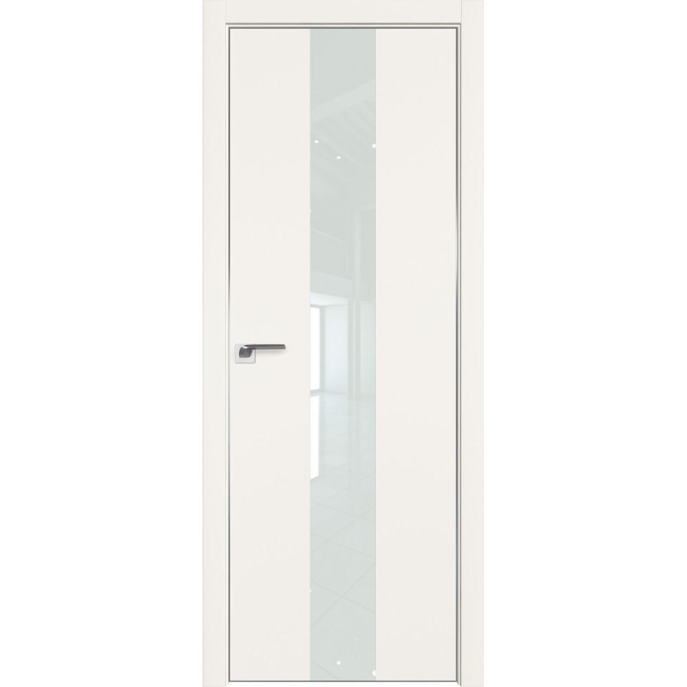 Profil Doors  25E ДаркВайт