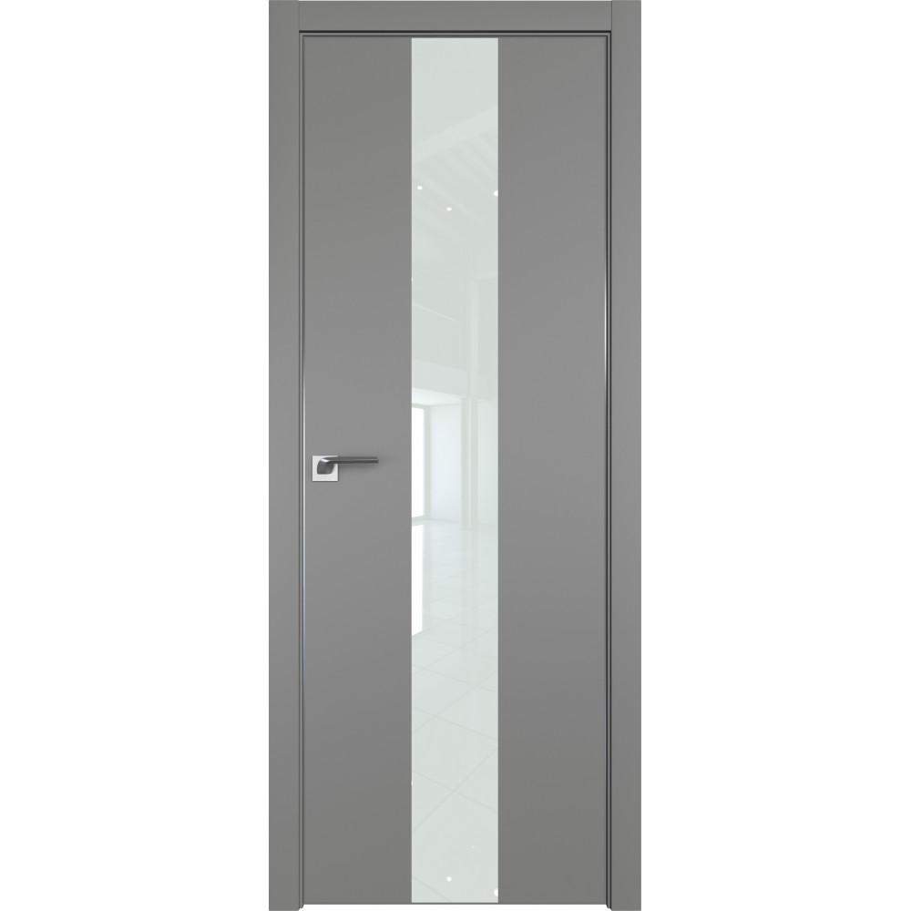 Profil Doors  25E Грей