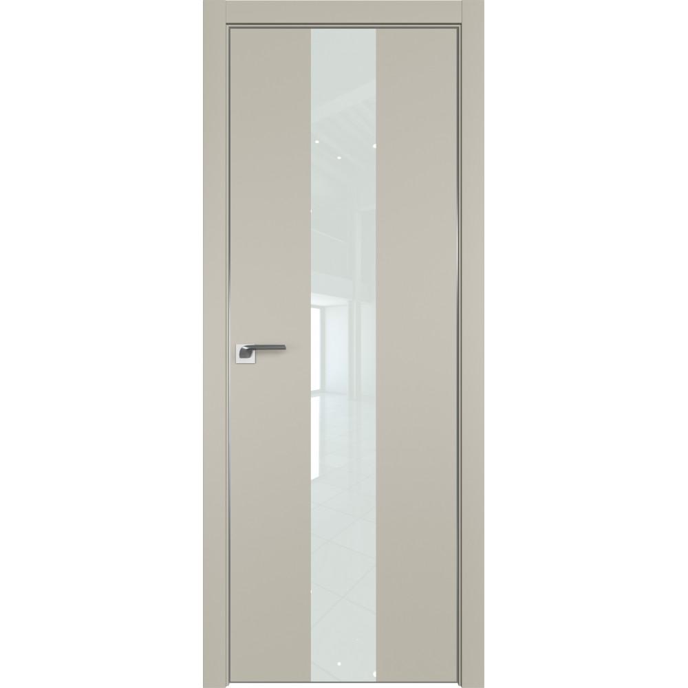 Profil Doors  25E Шеллгрей