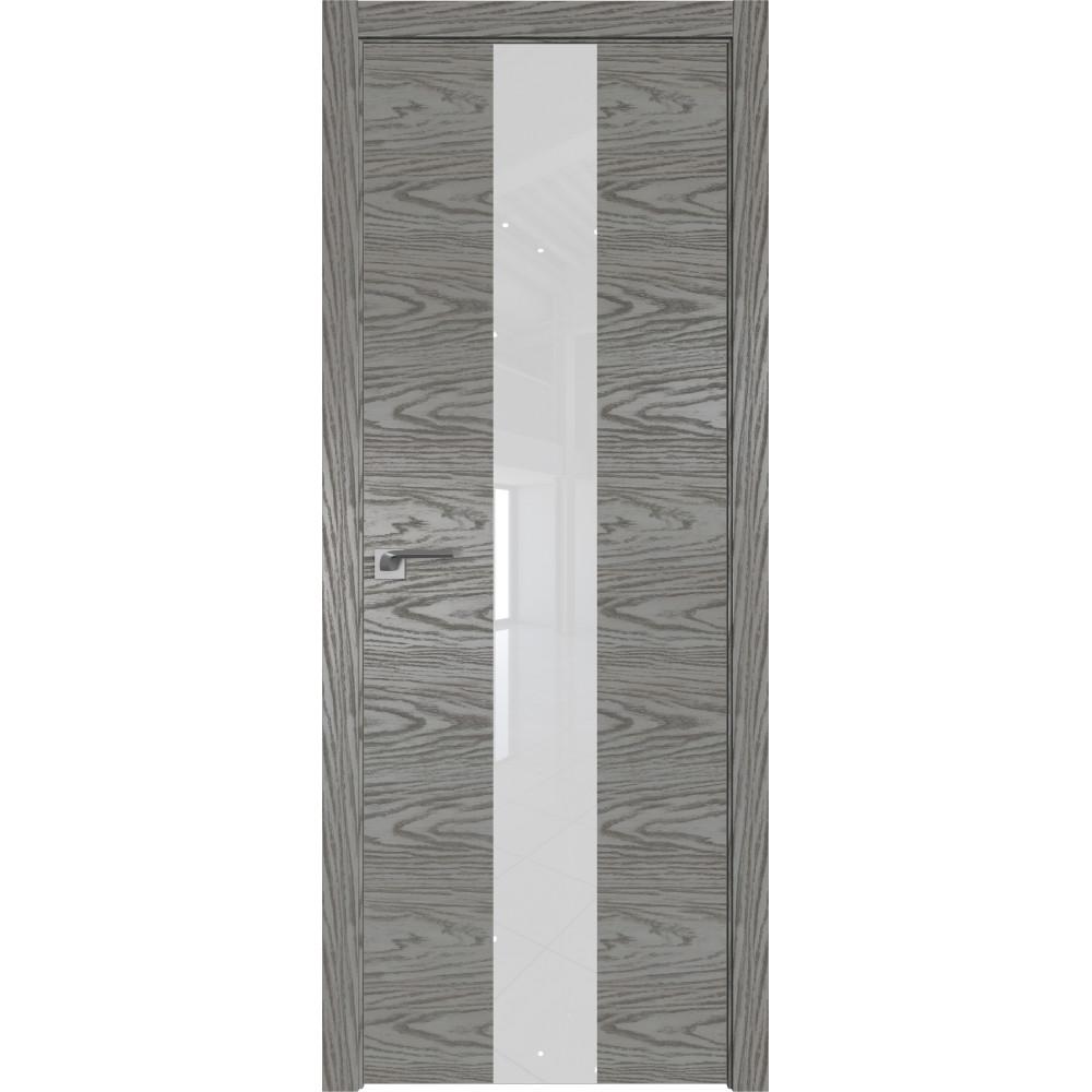 Profil Doors  25NK Дуб SKY Denim