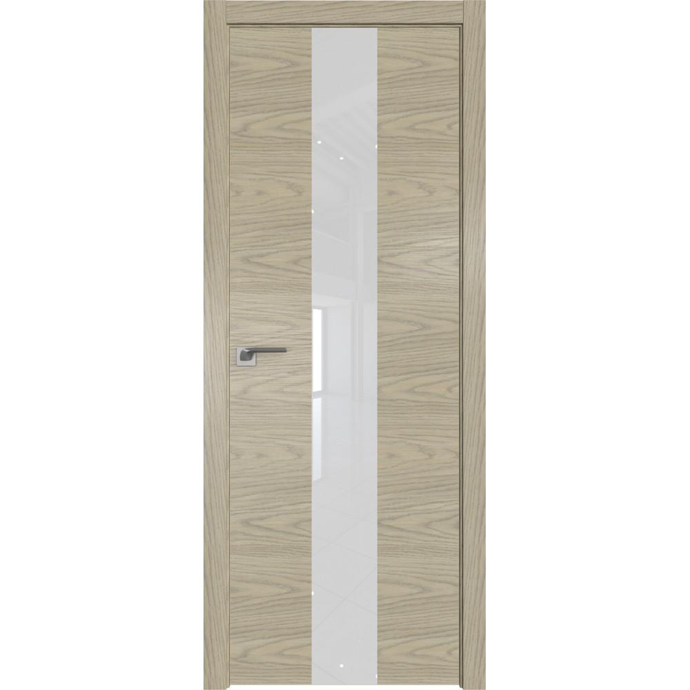 Profil Doors  25NK Дуб SKY Крем