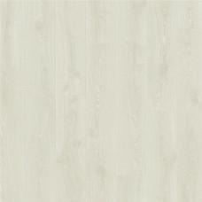 Морозный белый дуб L1251-03866