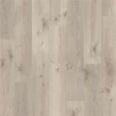 Дуб серый винтаж L1251-04311
