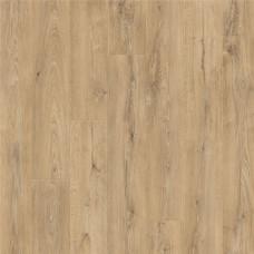 Дуб серый Барнхаус L1251-04305