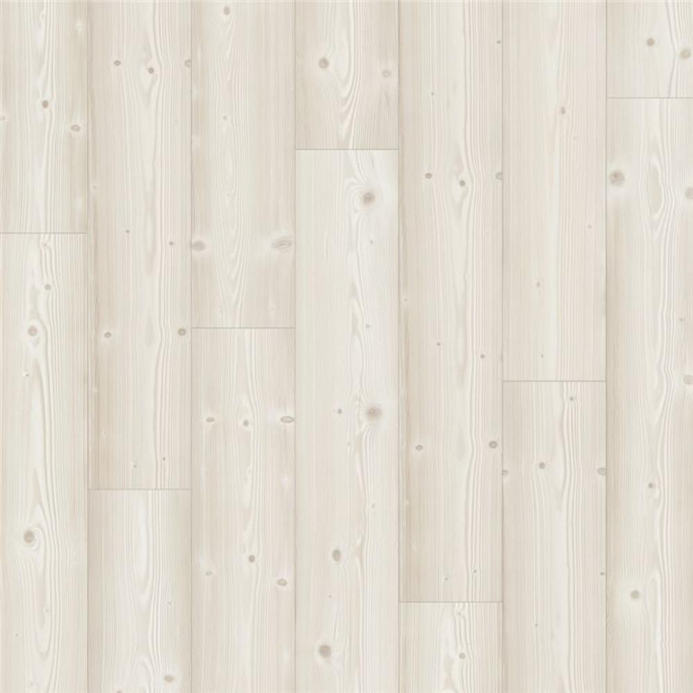 Состаренная белая сосна L1251-03373