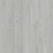 Известково-серый дуб L1251-03367