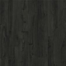 Дуб черный L1251-03869