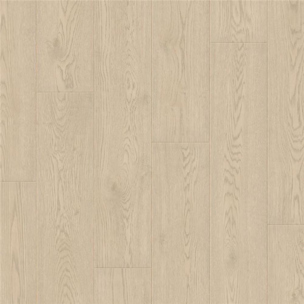 Дуб вековой серо-бежевый L1249-05242