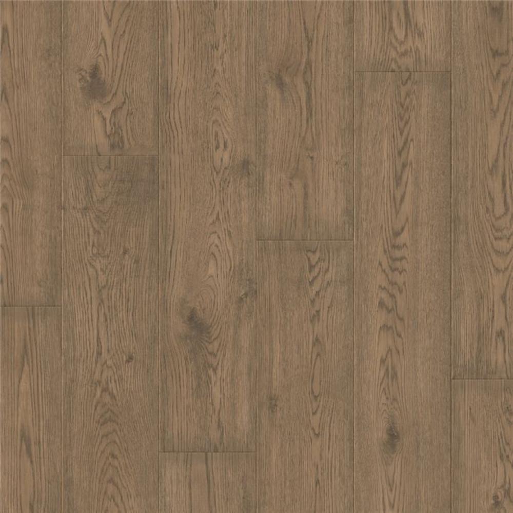 Дуб вековой коричневый L1249-05243