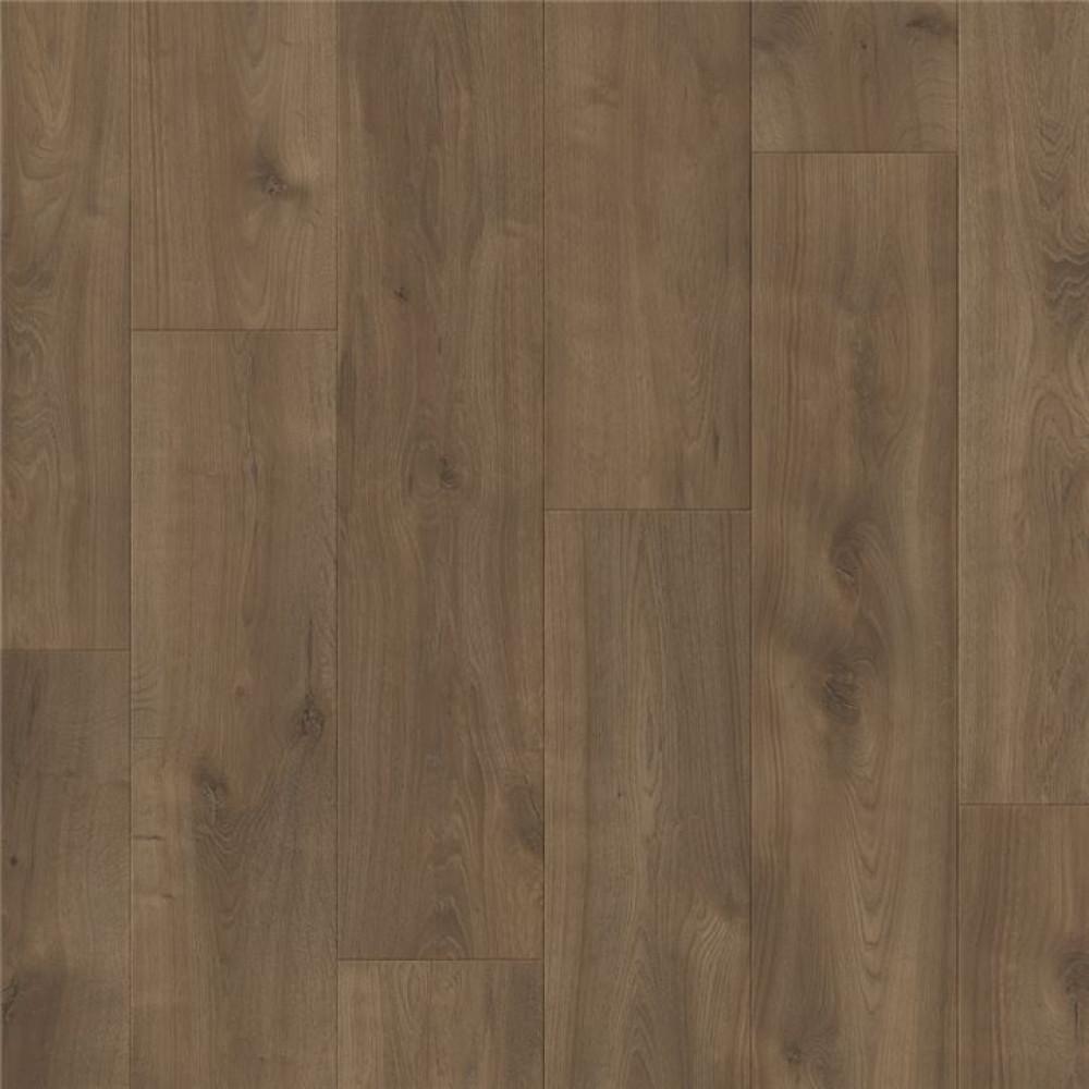 Дуб изысканный коричневый L1249-05029