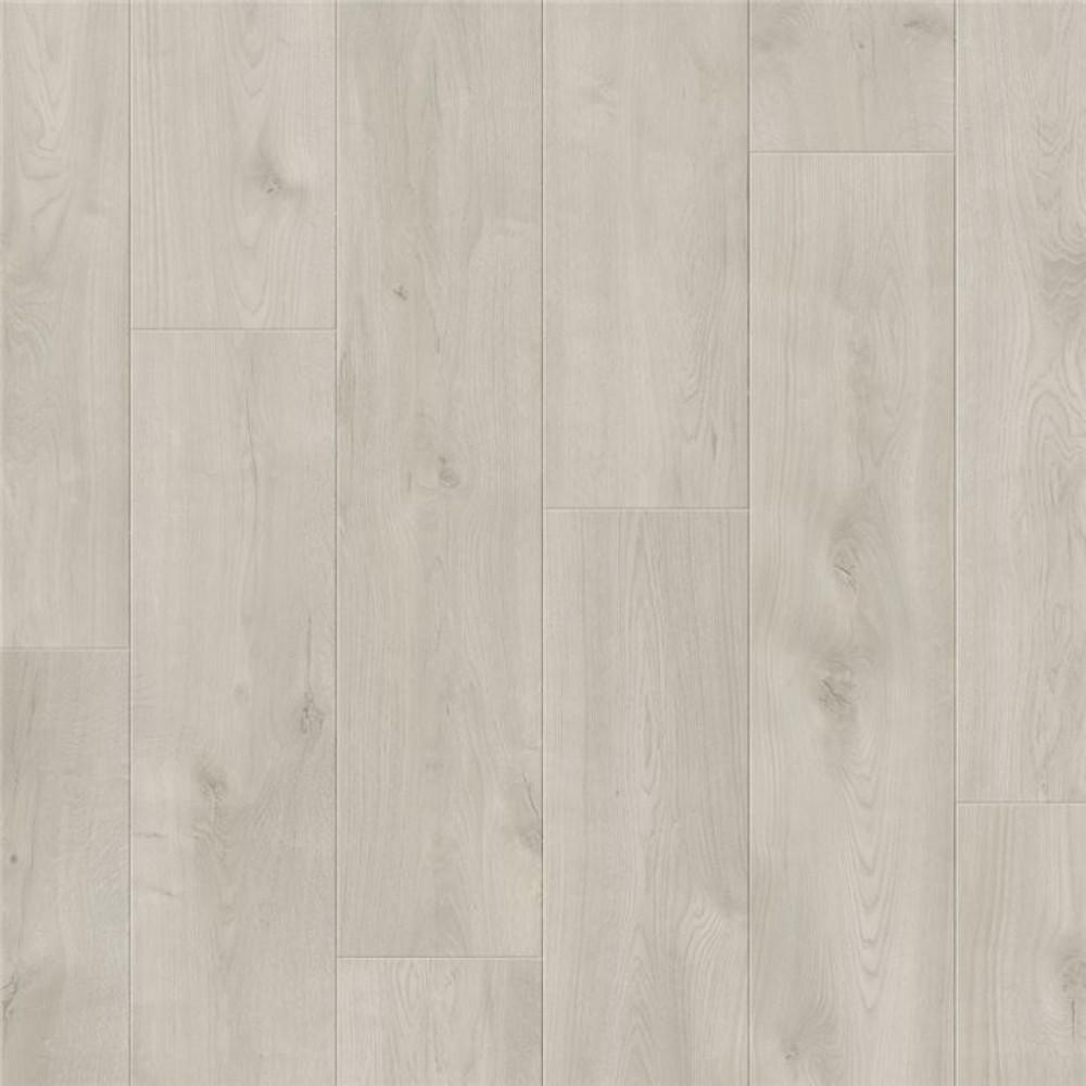 Дуб изысканный серый L1249-05039
