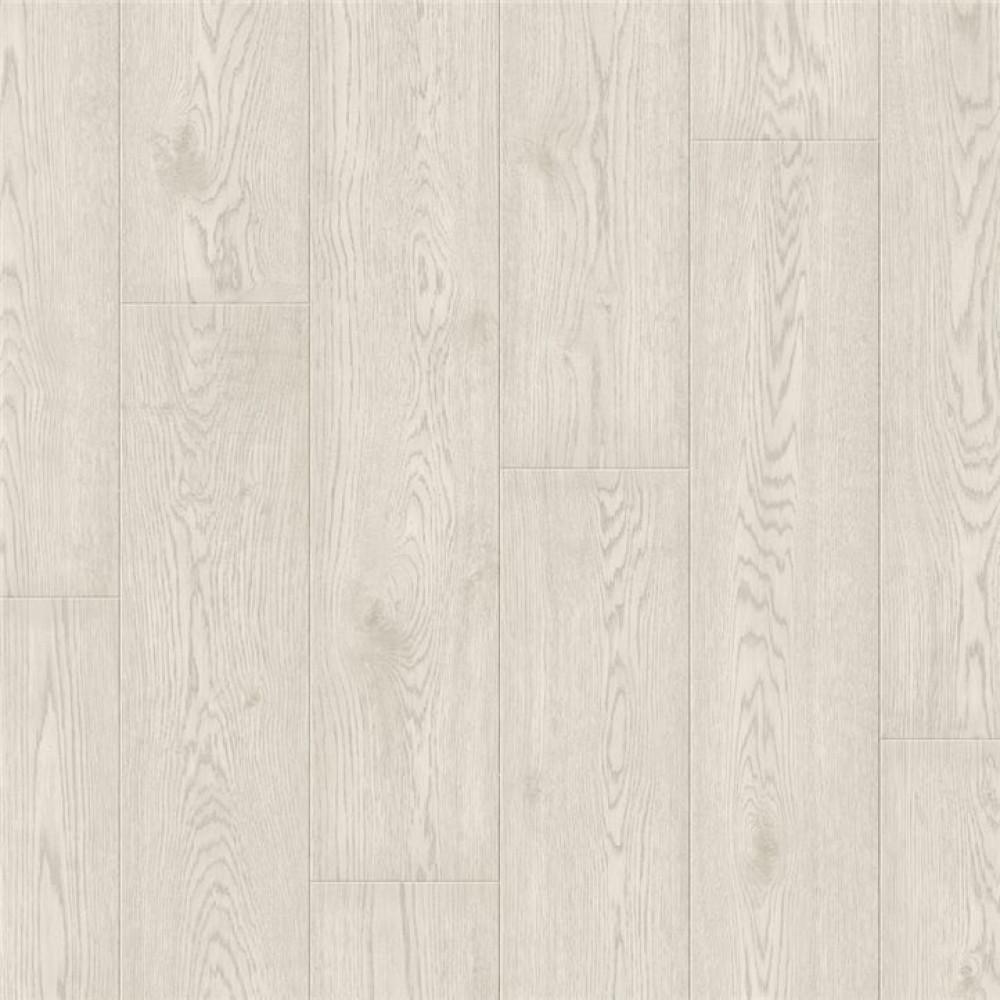Дуб вековой серый L1249-05032