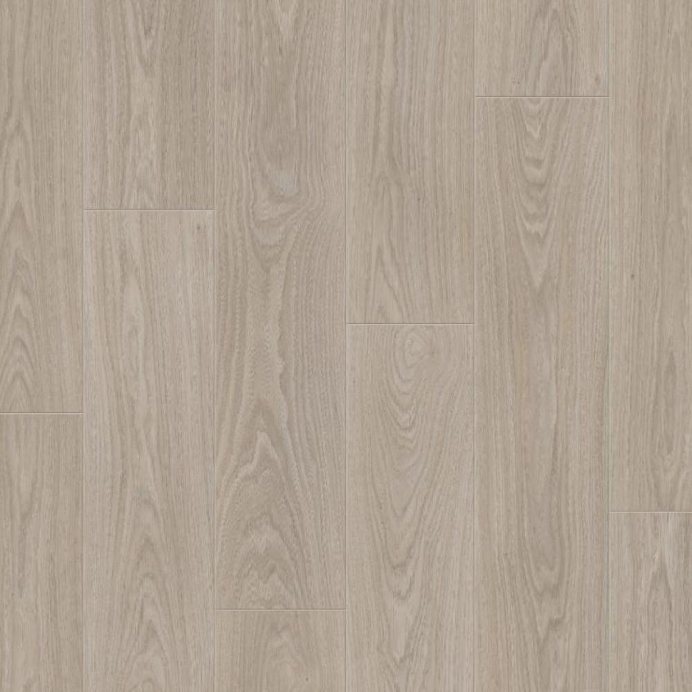 Дуб Горный Серый L1207-04670