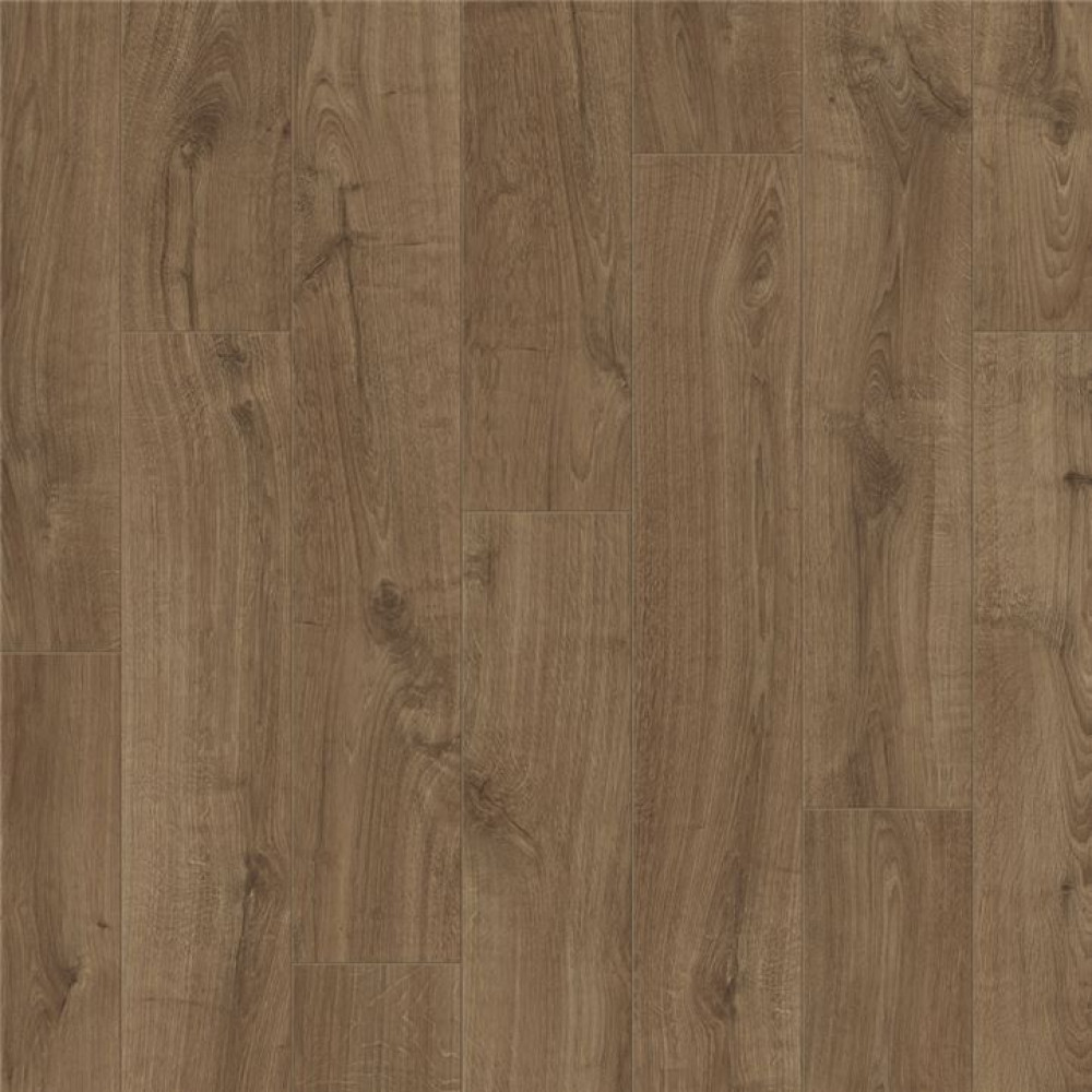 Дуб плато коричневый L1235-03582